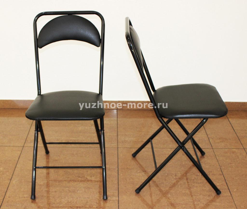 стул раскладной (2)